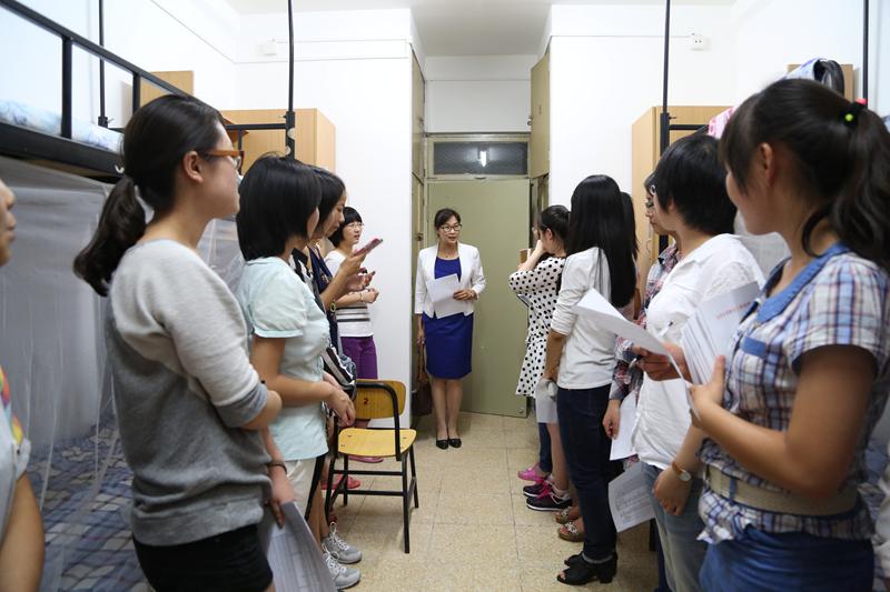 北京大学法学院图片