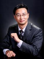 法律史:李启成