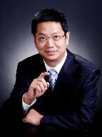 宪法学与行政法学:王磊