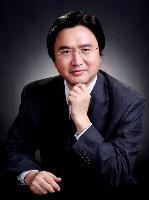 宪法学与行政法学:湛中乐