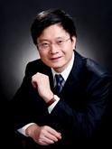 民商法学:刘凯湘
