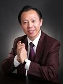 国际经济法:邵景春