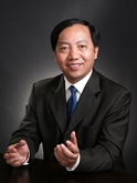 财税法学:刘剑文