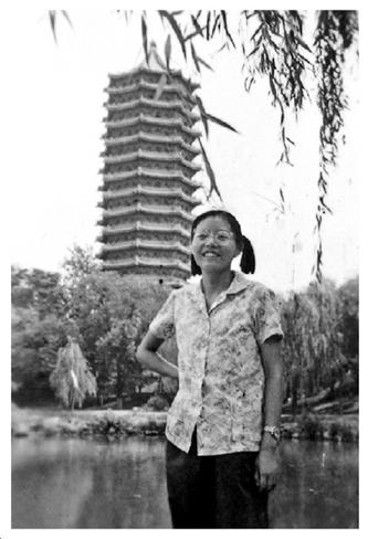 【转载】北京大学法律学系77级学生,江苏省高院法官宋健